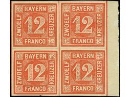 375. Heinrich Köhler Auktion - 4246