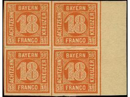 375. Heinrich Köhler Auktion - 4250