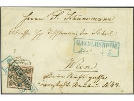375. Heinrich Köhler Auktion - 50