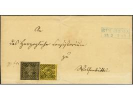 375. Heinrich Köhler Auktion - 51