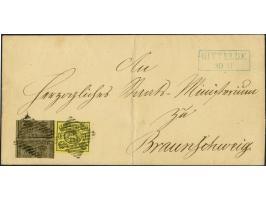 375. Heinrich Köhler Auktion - 52