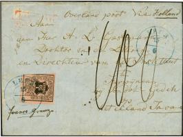 375. Heinrich Köhler Auktion - 74
