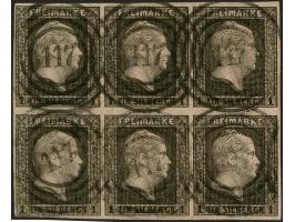 375. Heinrich Köhler Auktion - 126