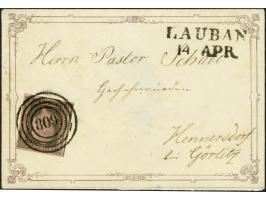 375. Heinrich Köhler Auktion - 127