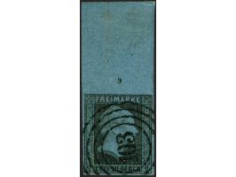 375. Heinrich Köhler Auktion - 129