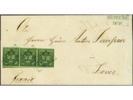 375th Auction - 104