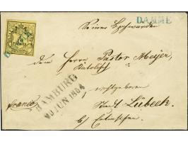 375. Heinrich Köhler Auktion - 108