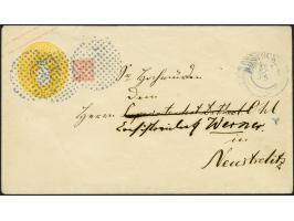 375. Heinrich Köhler Auktion - 102
