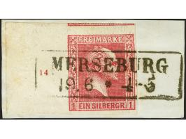 375. Heinrich Köhler Auktion - 150
