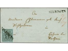 375. Heinrich Köhler Auktion - 67