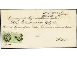 375. Heinrich Köhler Auktion - 4245