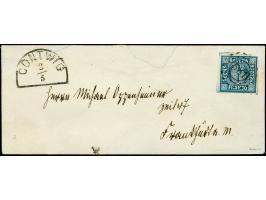 375. Heinrich Köhler Auktion - 4249