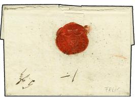 375. Heinrich Köhler Auktion - 4430