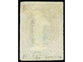 375. Heinrich Köhler Auktion - 1898