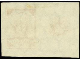 375. Heinrich Köhler Auktion - 6044