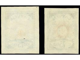 375. Heinrich Köhler Auktion - 6046