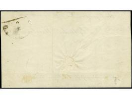 375. Auktion - 7006