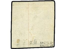 375. Auktion - 7015