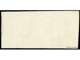 375. Auktion - 7018
