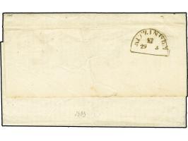 375. Auktion - 7031