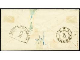 375. Auktion - 7029