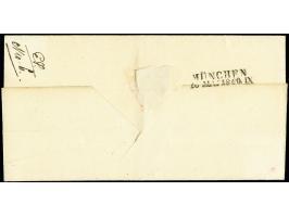 375. Auktion - 7026