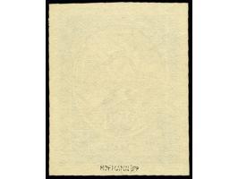 375. Heinrich Köhler Auktion - 6068