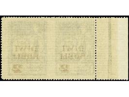 375. Heinrich Köhler Auktion - 6077