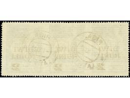 375. Heinrich Köhler Auktion - 6078