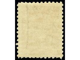 375. Heinrich Köhler Auktion - 6083