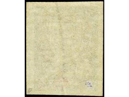 375th Auction - 6099
