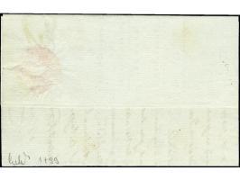 375. Auktion - 8038