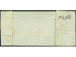375. Auktion - 8053