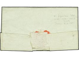 375. Auktion - 8071