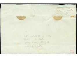 375. Auktion - 8072