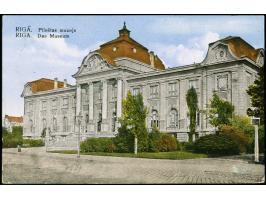 375. Heinrich Köhler Auktion - 6266