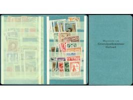 375. Heinrich Köhler Auktion - 6304