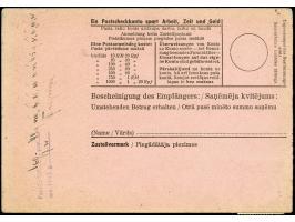 375. Heinrich Köhler Auktion - 6292
