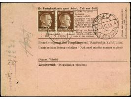375. Heinrich Köhler Auktion - 6293