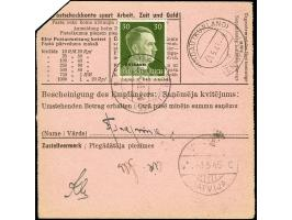 375. Heinrich Köhler Auktion - 6286