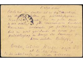 375. Heinrich Köhler Auktion - 1912