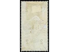 375. Heinrich Köhler Auktion - 1914