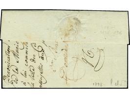 375. Auktion - 8065