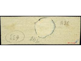 375. Auktion - 8111