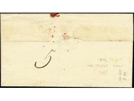 375. Auktion - 8115