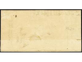 375. Auktion - 8193