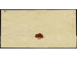 375. Auktion - 8187