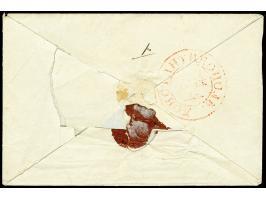375. Heinrich Köhler Auktion - 1916