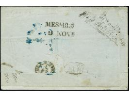 375. Auktion - 8250