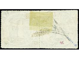 375. Auktion - 8255